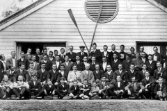 1903-1949