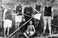 1904_undefeated_fixed_tub_f