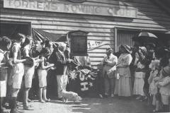 1918_Open_day_war_roll