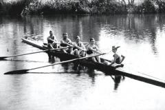 1925_undefeated_seniorjunio