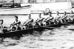 1932_champ_senior_eights_KC