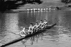 1933-34_undefeatedmaidenfou