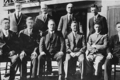 1933_Opening_Day_committee