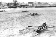 1934_Champ_junior_eights