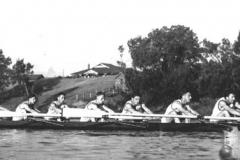 1935_SAKC8_Nepeanriver_pen