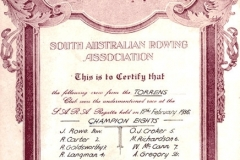 1936_champ_eights_certifica