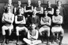 28thfeb_1914_champion_eight
