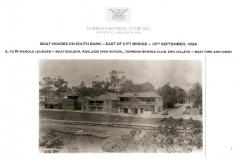 BoatHouse_1934