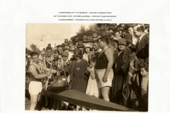 Christening_TK_Quirban4_1930
