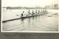 TRC-1930s_001