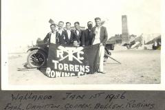 TRC-1930s_002
