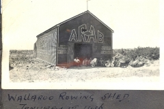 TRC-1930s_004