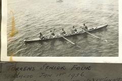 TRC-1930s_005