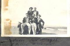 TRC-1930s_006