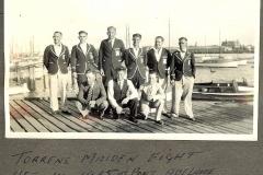 TRC-1930s_007