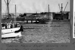 TRC-1930s_010