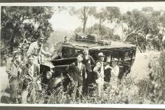 TRC-1930s_014