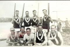 TRC-1930s_015