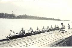TRC-1930s_016