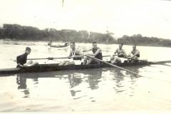 TRC-1930s_017