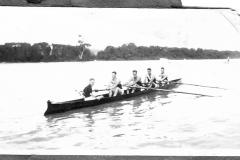 TRC-1930s_018