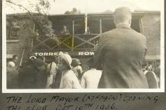 TRC-1930s_022