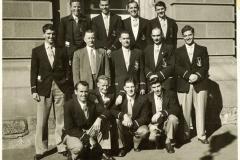1954_SA_Kings_Cup_Crew