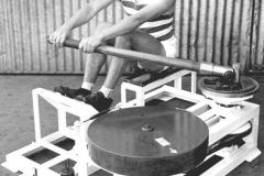 1960_ergo_southcotts