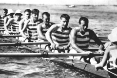1961_champ_senior_eights