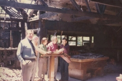 1975_clubrooms_fire