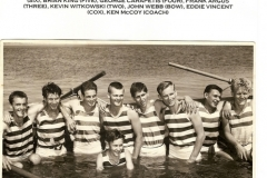 ChampLW8_1962