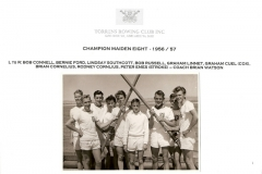 ChampMaiden8_1956