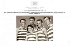 ChampSen4_1961b