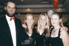 2003C_dinner_phil_mandy_tar