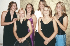 2003C_dinner_senior_girls