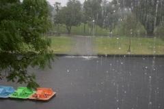 xmas_rain
