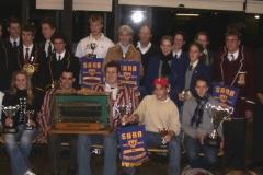 SARA_trophy_winners_2003