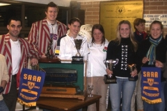 TRC_trophy_winners_2003