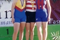 Tara_singles_podium_nationa