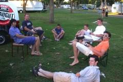 riverland_boys