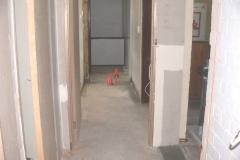 hallway_0
