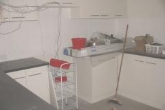 kitchen2_0