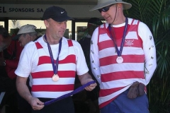 C2-Medals