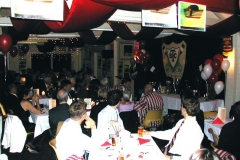 annualdinner_captains_speech
