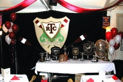 annualdinner_trophytable2