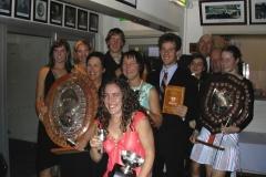 annualdinner_trophywinners
