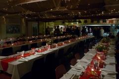 2009 Annual Dinner