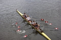 2010 Henley on Torrens